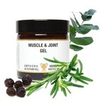 547_muscle and joint gel_jar+compo copy_300x300.jpg