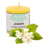 803_fragrant candle 2x2_jasmin_300x300.jpg