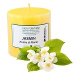 807_fragrant candle 3x3_jasmin_300x300.jpg