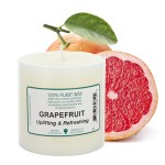 818_e.o candle 3x3_grapefruit_300x300.jpg