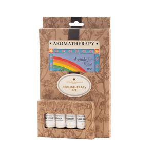 aromatherapy_kit_300x300.jpg