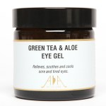 aa green tea & aloe eye gel 300x300.jpg