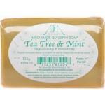 aa_soaps_tea_tree_300x3009