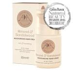 almond_sandalwood_hand_cream_aa_skincare_300x300.jpg
