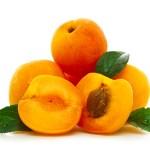 apricot_kernel_new_300x300.jpg