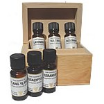 basic_aromatherapy_box_kit_150x150.jpg