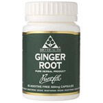 bio_ginger_root_300x300.jpg