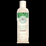 cedarwood_shampoo_250ml_300x300.png