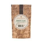 green_clay_300x300