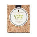 juniper_pine_40_pot_candle_150x15.jpg