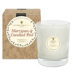 marzipan_40_hour_pot_candle_300x300.jpg