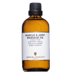 muscle_joint_massage_oil_100ml_300x300