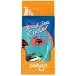 ooharr_merchandiser_dead_sea_cooler_300x300.jpg