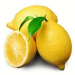organic_lemon_raw_300x300.jpg