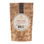 pink_clay_100g_1500x1500