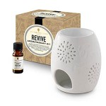 revive_oblong_kit_300x300