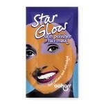 star_glow_visual_300x300.jpg