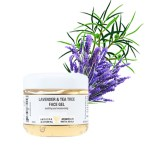 tea tree+lavander face gel 300x300 copy.jpg