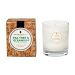tea_tree_geranium_40_pot_candle_300x300.jpg