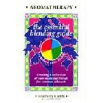 the_essential_blending_guide_150x150.jpg