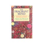 the_fragrant_mind_300x300.jpg