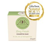 zing_fresh_shampoo_bar_300x3005