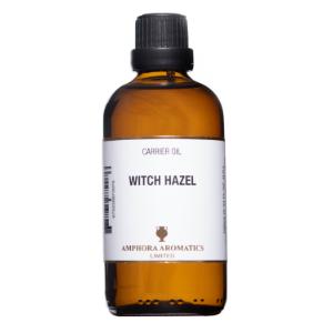 Witch Hazel Distillate 100ml Glass