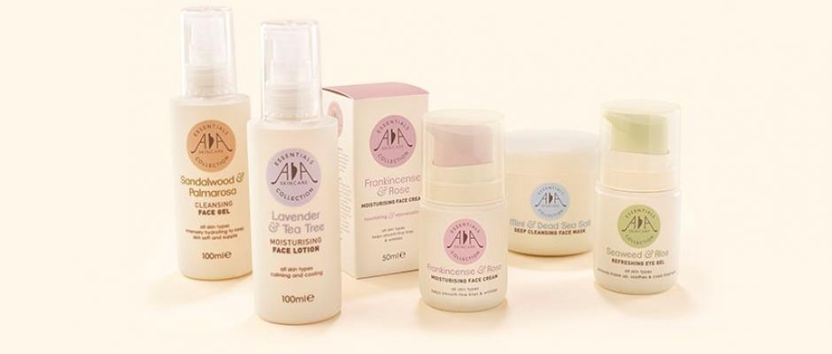AA Skincare