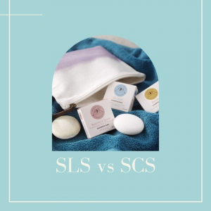 SLS vs SCS – what's the difference?