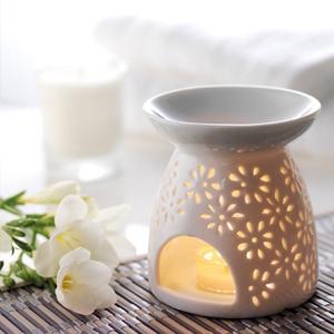 promo code 0c58c 42621 Amphora Aromatics - Amphora Aromatics Ltd – Supplier of pure ...