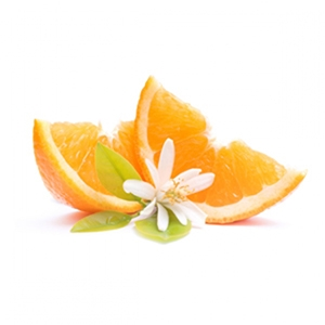 Orange / Neroli Water