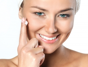 Top 10 Skincare Tips - New Year, New Skincare Regime