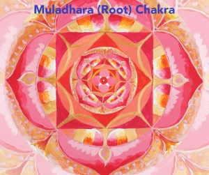 Balancing Chakras - How Essential Oils Can Help