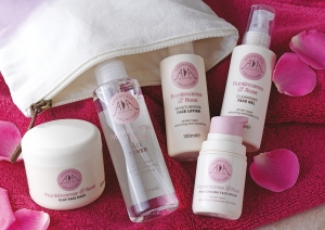 Celebrate mothers' day naturally with AA Skincare