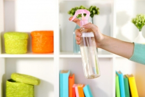 Spring Cleaning - the Natural Way! Part 3