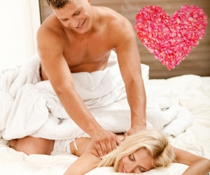 Seductive Scents - Valentine's Day The Natural Way Part 2