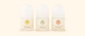 AA Skincare's Summer Essentials
